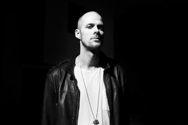 Interview Adam Beyer 1