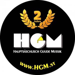 HGM2Y