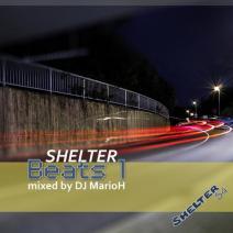 Shelterbeats1