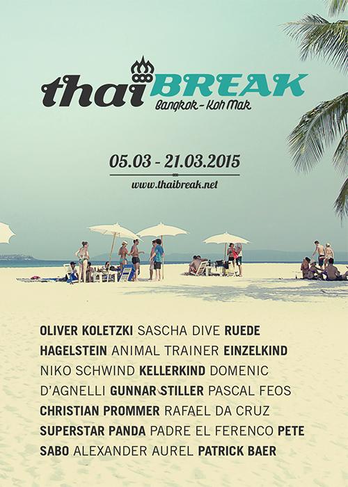 Thaibreak2015Flyer