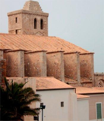 Ibiza Rewiew 2011 3