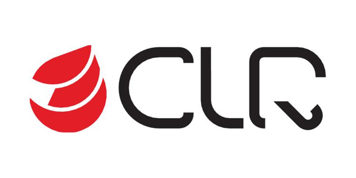 CLR on Vimeo