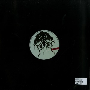 Bonzai_Worxs_Vol.5_Vinyl-A