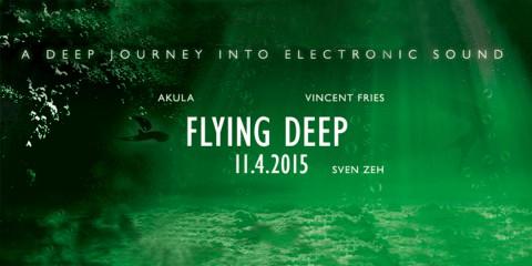 Flying-Deep-Vol-4