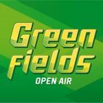 Das Greenfields in München