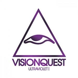 Das Label von Shaun Reeves, Ryan Crosson und Lee Curtis