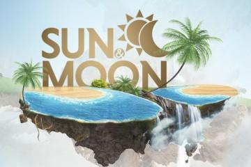 Das neue Open Air in Heilbronn: SUN & MOON