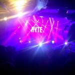 Ibiza HYTE Closing