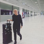 Klaudia Gawlas Instagram
