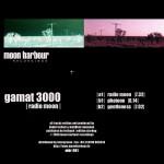 Das ertse Release auf Moon Harbour