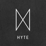 HYTE Silvester