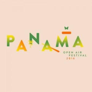 Panama Open Air 2016