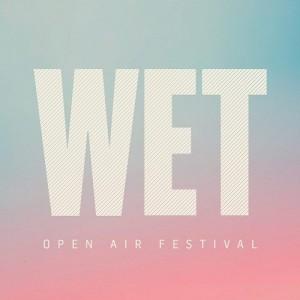 WET Open Air 2016