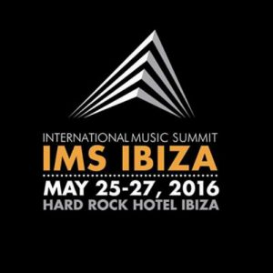 IMS Iibiza 2016