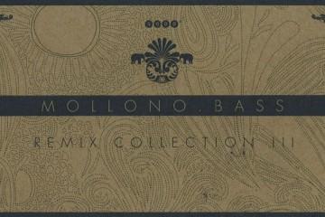 Mollono Remix Collection
