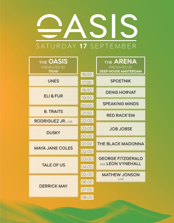 oasis-fest-2016-lineup-saturday