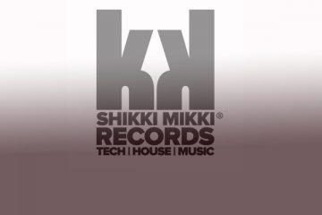 Shikki Mikki Records