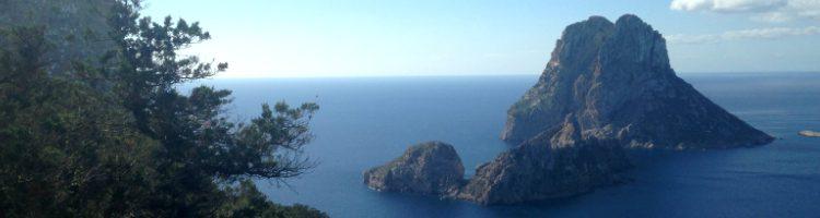 Carl Cox auf Ibiza