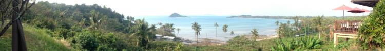 Thaibreak Koh Mak