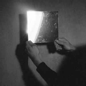 Monoloc - The Untold Way - Dystopian