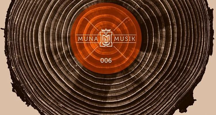 Muni Musik 006